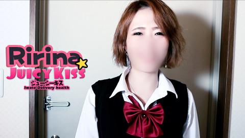 ジューシーキス 大崎店 リリナさんの動画